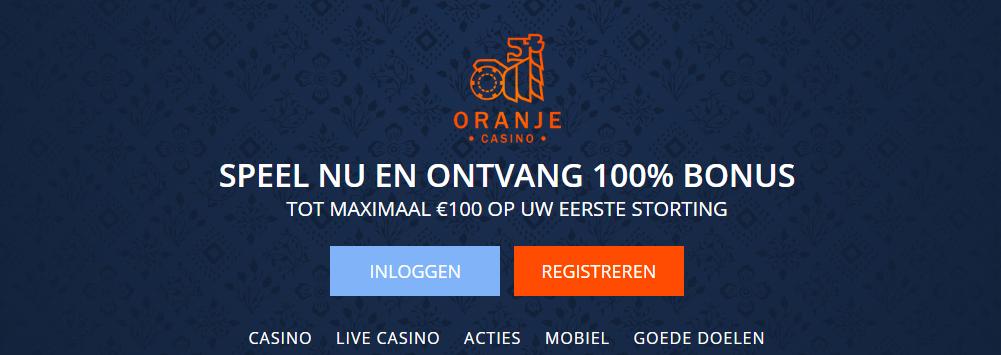 is online casino betrouwbaar
